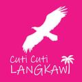 Cuti Cuti Langkawi